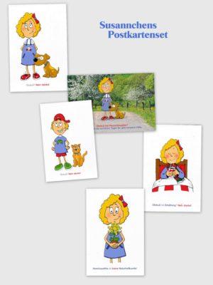 20 - Postkarten Collage_01_Text
