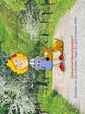 INH_SBKG_Postkarten_V5_148x105_cmyk_IsoCV2_5