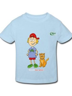 Kinderkollektion